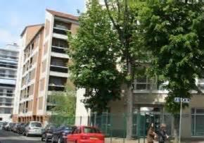 maison de retraite villeurbanne ehpad residence camille claudel 224 villeurbanne
