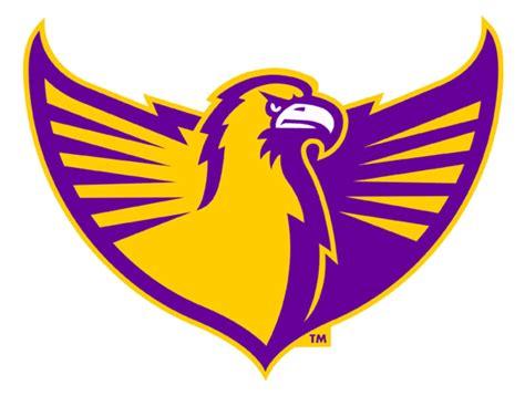 tennessee tech golden eagles team logos college