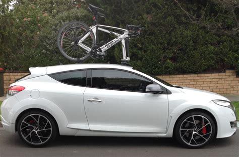 seasucker bike carrier review mantelcom