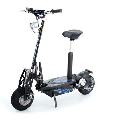 materiel scooter electrique vue d ensemble de la trottinette 233 lectrique divers