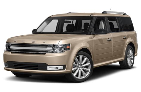 ford flex price  reviews features