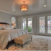 Restoration Hardware Bedroom Paint Ideas Pict Silver Sage Restoration Hardware PaintRestoration Hardware Bedrooms