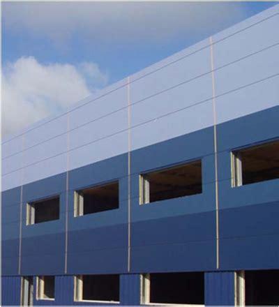reuse  extending  steel framed building steelconstructioninfo