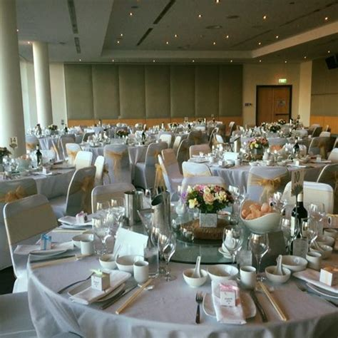 wedding decorations for hire perth perth wedding decor wedding decorations easy weddings
