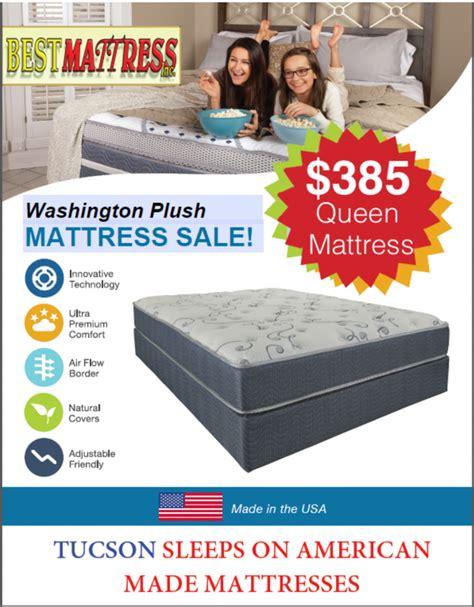 mattress firm tucson best mattress inc mattress and beddings tucson az