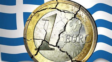 griechenland krise das verpatzte comeback des