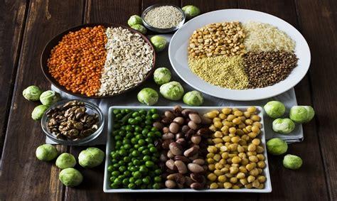 alimenti piu proteici 187 alimenti proteici quali sono