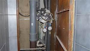 Elektřina v domě