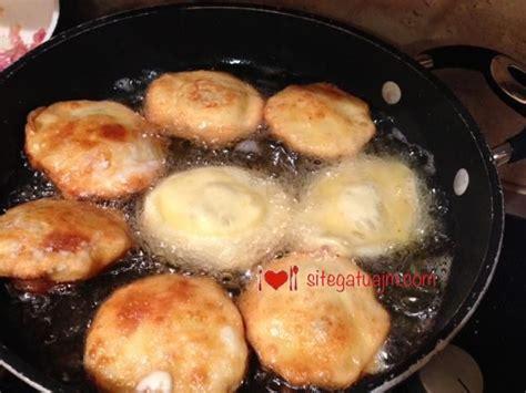 Si te gatuajme krofne te kripur me patate   Recipes, Food ...