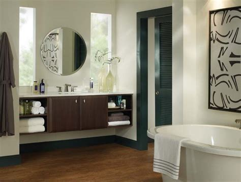 bertch bathroom vanity height bertch cantebury kitchens cedar rapids iowa kitchen