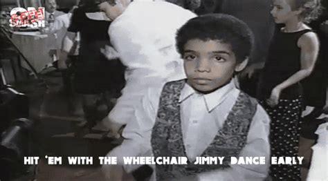 Wheelchair Jimmy Meme - wheelchair jimmy on tumblr