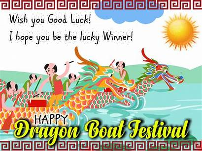 Festival Dragon Boat