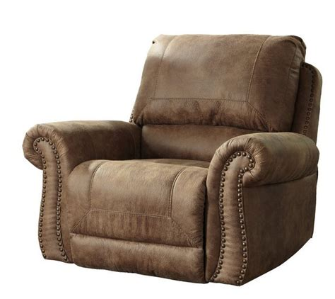 Sofa Mart Midland Tx by Pin By Big Chair On Big Recliner Chairs Wide 350