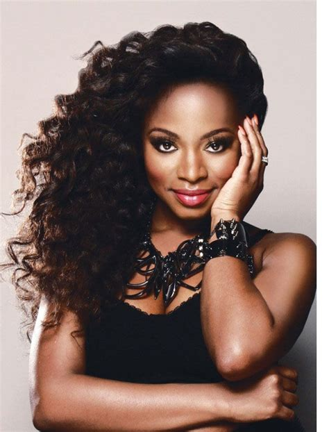 naturi naughton twin 78 images about the taylors of temptation on pinterest