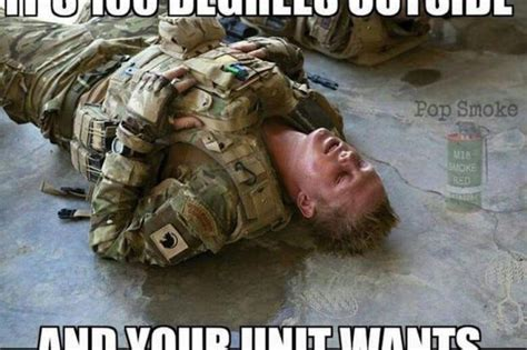funniest military memes   week