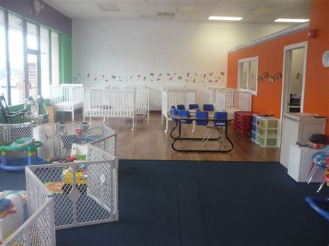 abc amp me childcare center elyria oh 314 | BABY