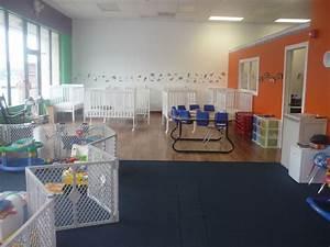 Abc & Me Childcare Center