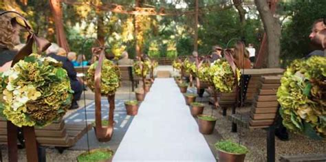 Backyard Wedding Venues Southern California by Descanso Gardens Weddings Get Prices For Wedding Venues