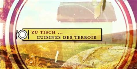 cuisines des terroirs zu tisch in cuisine des terroirs serije mojtv