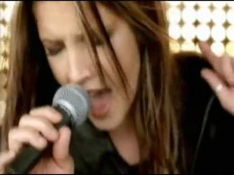 Lisa Marie Presley Lights Out by Lisa Marie Presley Lights Out Youtube