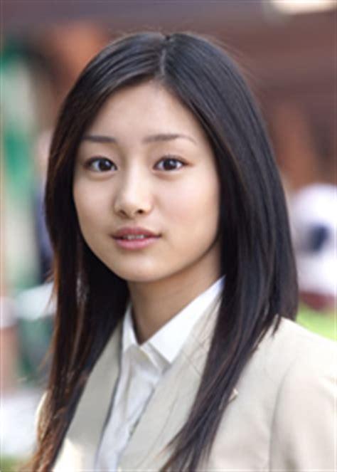 asian actress in deadpool 2 crunchyroll forum latest asian news buzz page 238