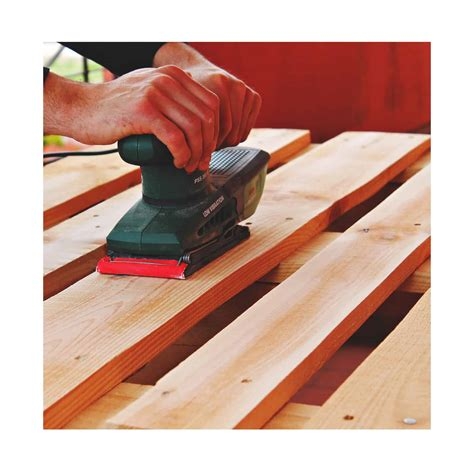 costruire una panchina in legno tutorial per realizzare un tavolo di pallet by