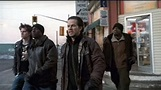 Four Brothers (2005) - IMDb