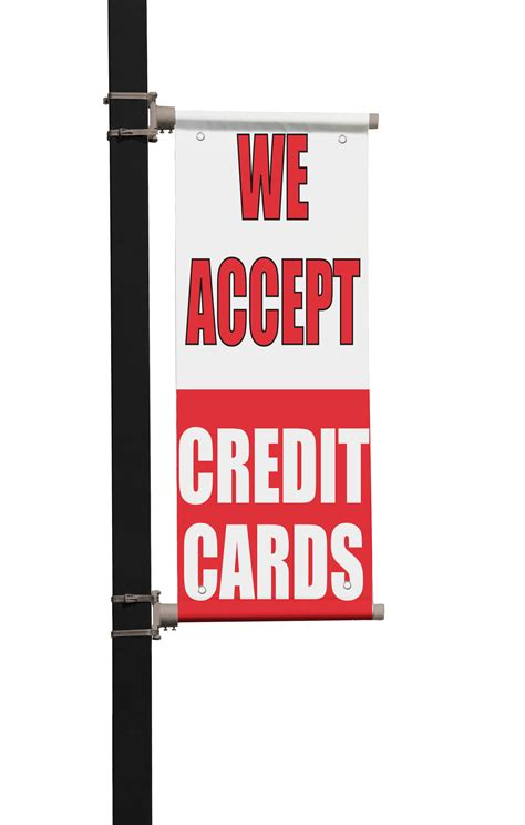 We Accept Credit Cards Promotion Business Double Sided. Appliance Repair Refrigerator. Used Mercedes Vans For Sale A1 Tree Services. How To Factory Reset A Toshiba Laptop. Toyota Motor Credit Payoff Phone Number. Td Ameritrade Client Advisor. Sql Server Interview Questions. Get Free Car Insurance List Of Online Brokers. Facelift Surgery Procedure Dentist Lenexa Ks