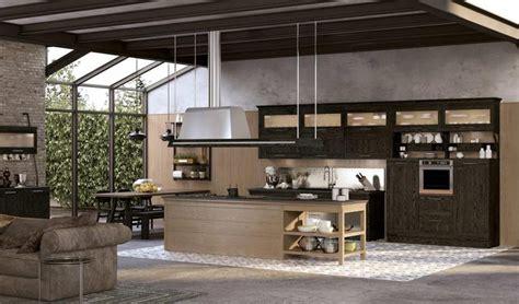 oliver kitchen design oliver s kitchen be your own chef 4890