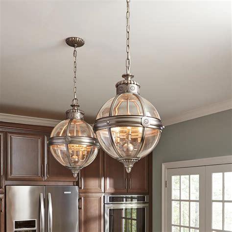 three light pendant chandelier feiss pendant chandelier 3 light globe lantern