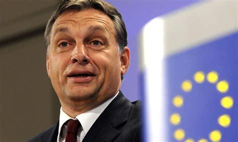 Ungārija Covid-19 dēļ ieviestos ierobežojumus pagarina uz ...