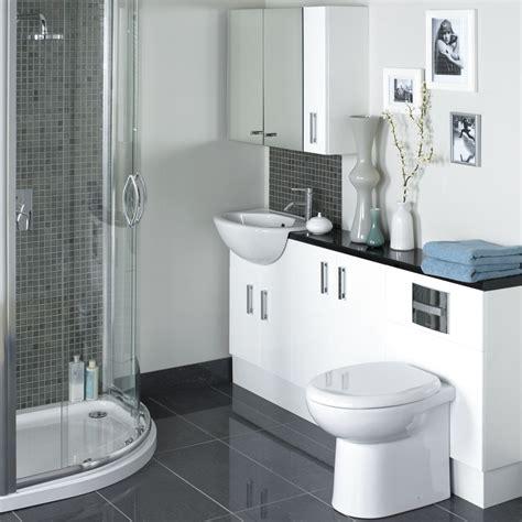 ensuite bathroom ideas design contemporary ensuite bathroom designs