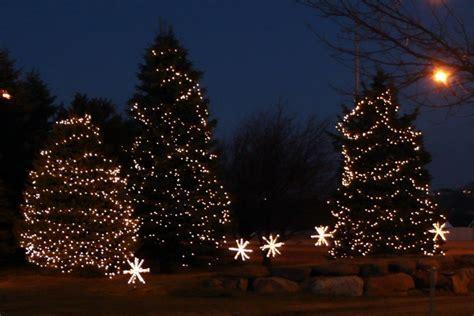 christmas lights of nashville nashville christmas decorations nashville outdoor