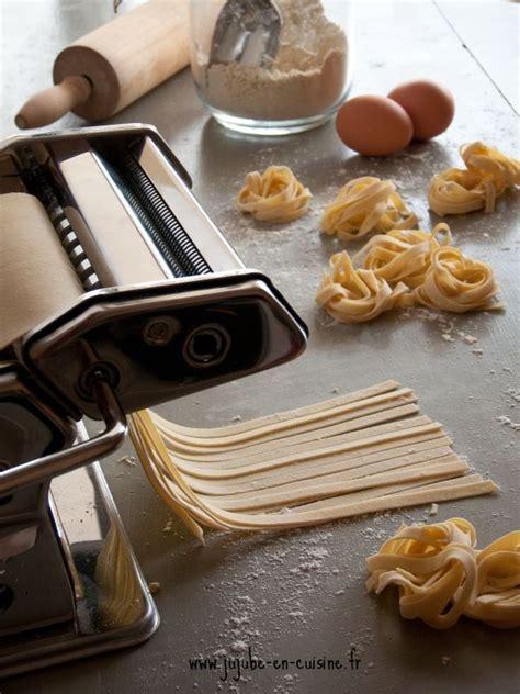 les 25 meilleures id 233 es concernant pates fraiches sur recette de lasagne maison