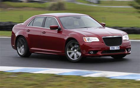 Chrysler 300 Srt8 by 2012 Chrysler 300 Srt8