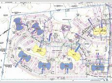 Stonegate Apartments Jmu Map Latest BestApartment 2018