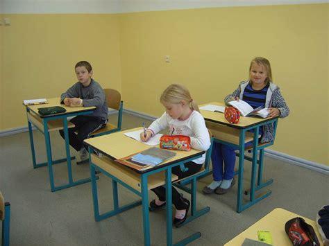 Logopēdijas kabinets Strenču novada vidusskolā | Logopēde ...