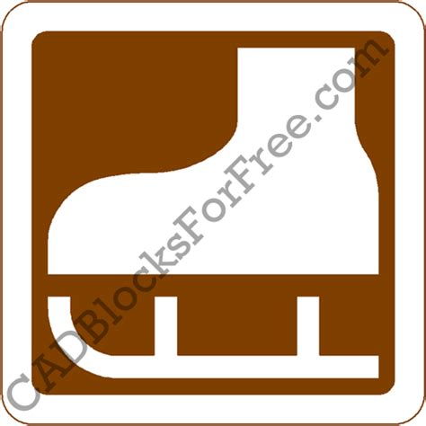 Cadblocksforfreem British Tourism Signs (brown. Running Man Signs Of Stroke. Aquaman Stickers. Toe Signs. Traffic Seattle Signs. Power Lettering. Kamehameha Decals. Handicap Sign Sticker. Based Signs Of Stroke