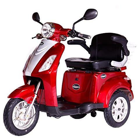 e scooter zulassung 2018 elektro scooter dreirad faltbar februar 2018 vergleich