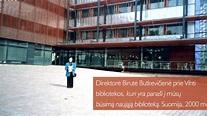 MKIC ir Birutė Butkevičienė: nuo idėjos link realybės ...