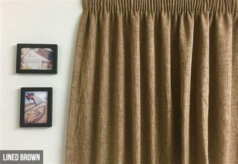 Blackout Curtain Fabric Suppliers Brown Couch Red Curtains How To Make Curtain Rods Out Of Conduit Call Dressing Room Theatre What Colour Go With Gray Walls Where Should Long Fall From Pvc Pipe Longer Finials Manufacturer In India