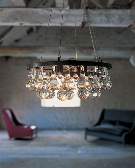 ochre contemporary furniture lighting and accessory