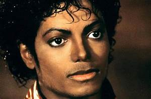 When, Where, How, Why Did Michael Jackson Die? Is He Still ...
