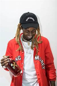 Lil Wayne | Bio... Lil Wayne