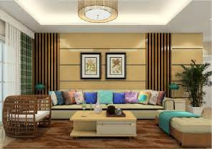 home wall design interior interior design for living room walls home decorating ideas