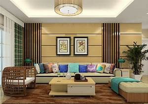 30 designs for walls of living room living room grating With living room wall interior design