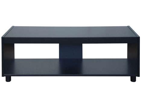kreabel cuisine meuble tv wenge conforama idées de décoration et de