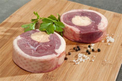 cuisine magret de canard rôti de magret de canard au foie gras cuisine az