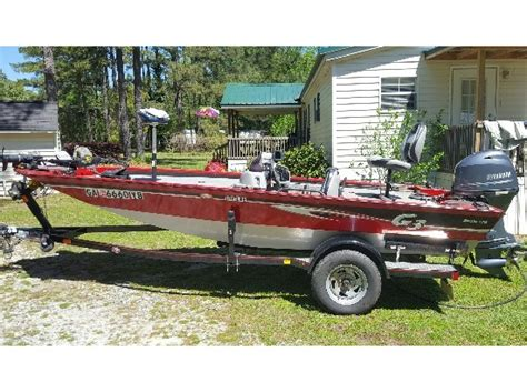 G3 Boats For Sale In Georgia by Boats For Sale In Georgetown Georgia