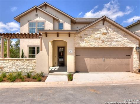 san antonio garden homes for sale san antonio garden